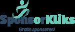 sponsorkliks_nl_white_horizontal_150x65